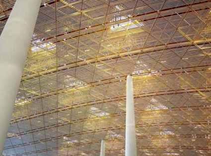 beijin-airport4.jpg