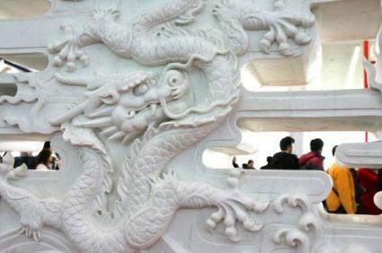 gd6269633beijing-china-febr-1223.jpg