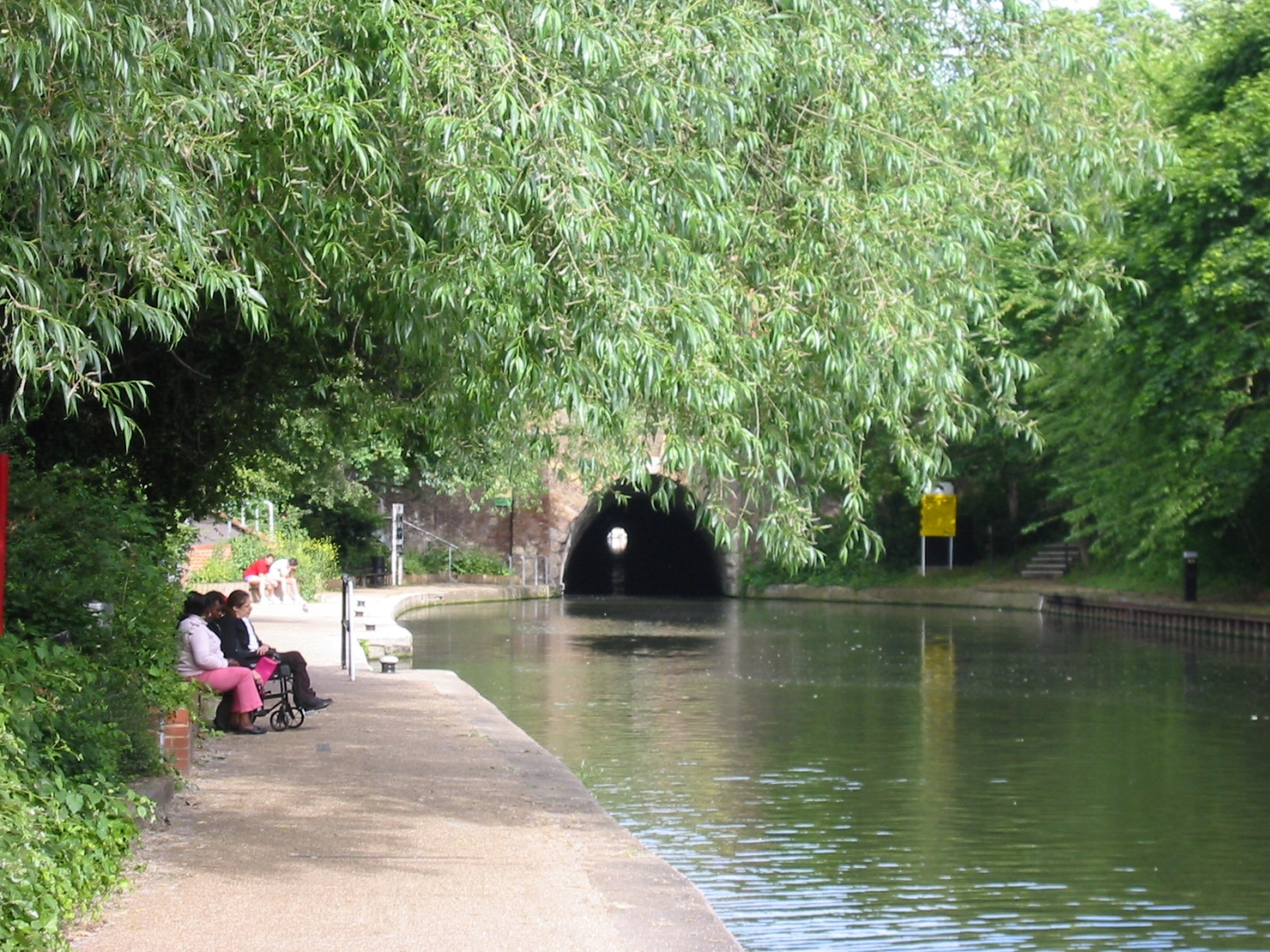 islington_tunnel_050605.jpg