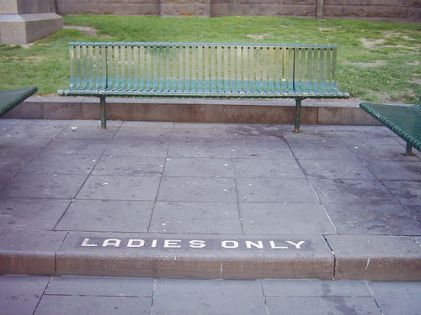 ladies-only.jpg