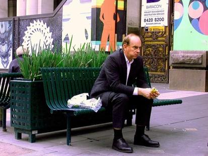 lunch-bench.jpg