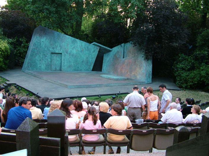 open-air-teatre.jpg
