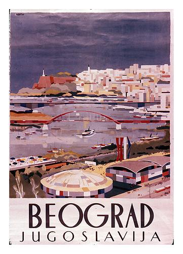 poster-belgrado.jpg