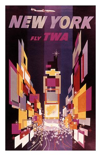 poster-novayork.jpg