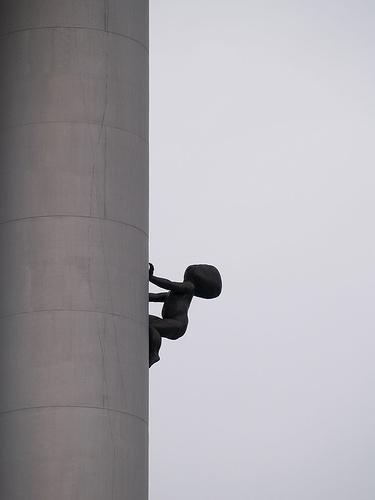 torre-tv.jpg