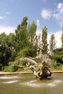triton-fountain.jpg