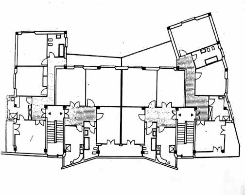 One Watergate Floor Plans 5th Wca Family Worldwide