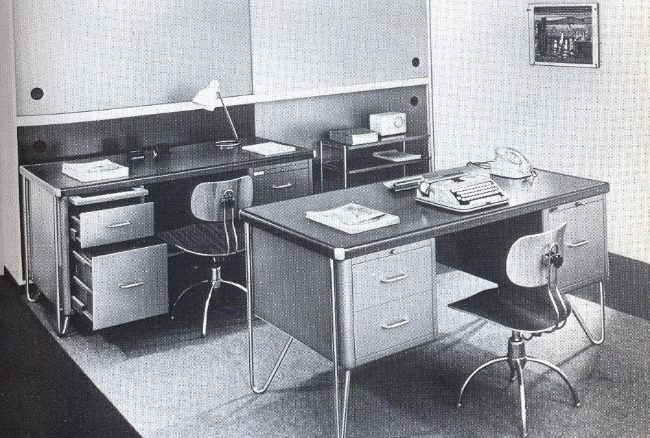 reconstrucao-escrivaninha1