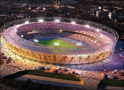 _44223348_stadium416