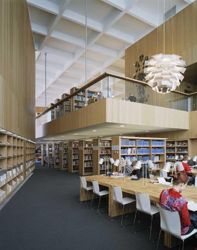 turku_city_library_jkmm140808_michaelperlmutter2