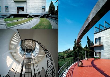 solar-house-details1
