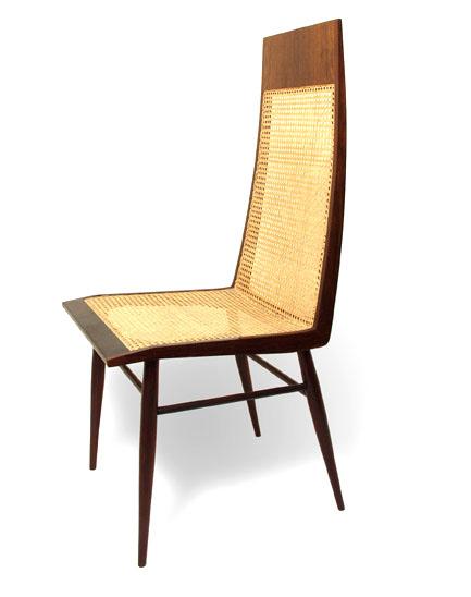 tenreiro-cadeira