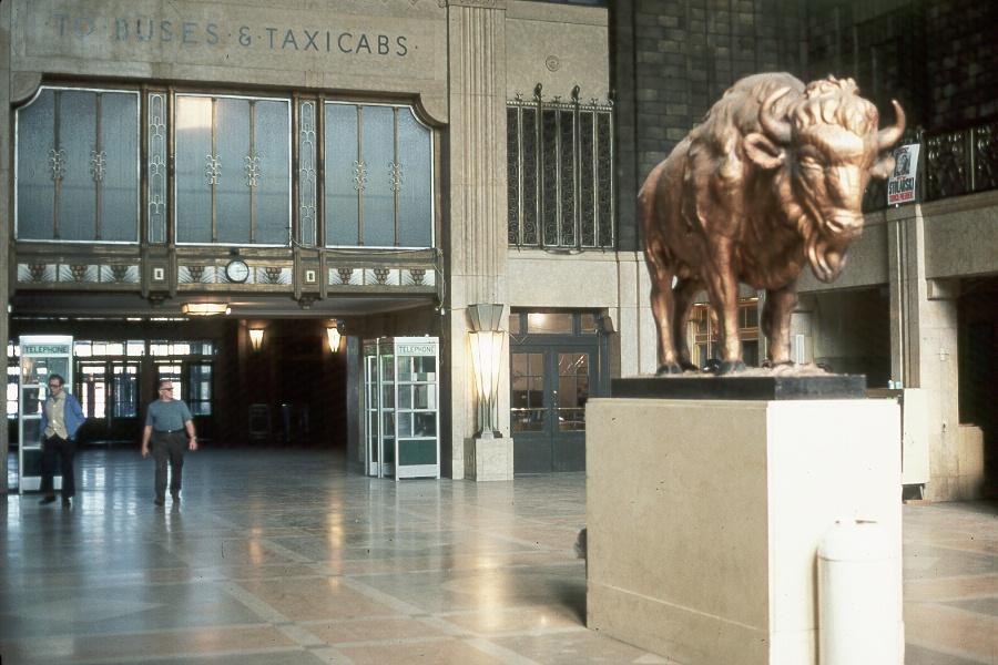 1979central_terminal_buffalo