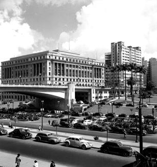 anhangabau-1940-46