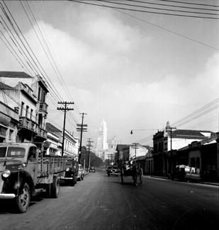 avenida-sao-joao-outra-1940-46