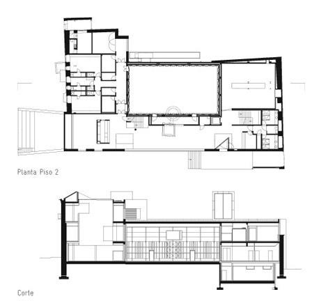 conservatorio2-planta
