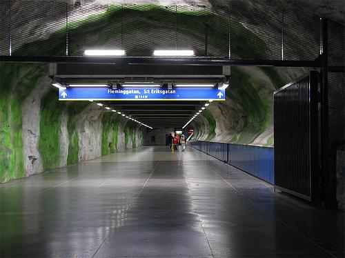friedhemsplan-subway-stockholm