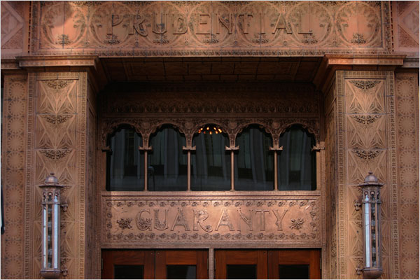guaranty-building-sullivan