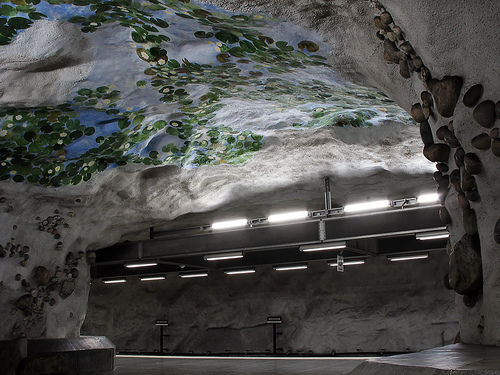 nackrosen-subway-stockholm