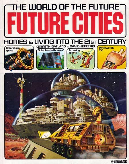 o-futuro-das-cidades