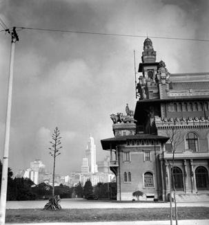 palacio-das-industrias-1940-461