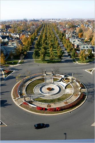 parkway-olmstead