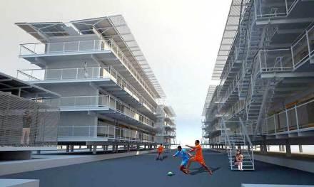 projeto-living-steel-2008-2