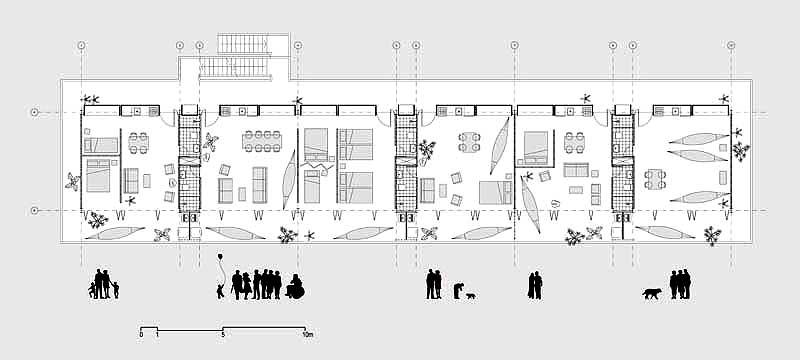 projeto-living-steel-2008-5