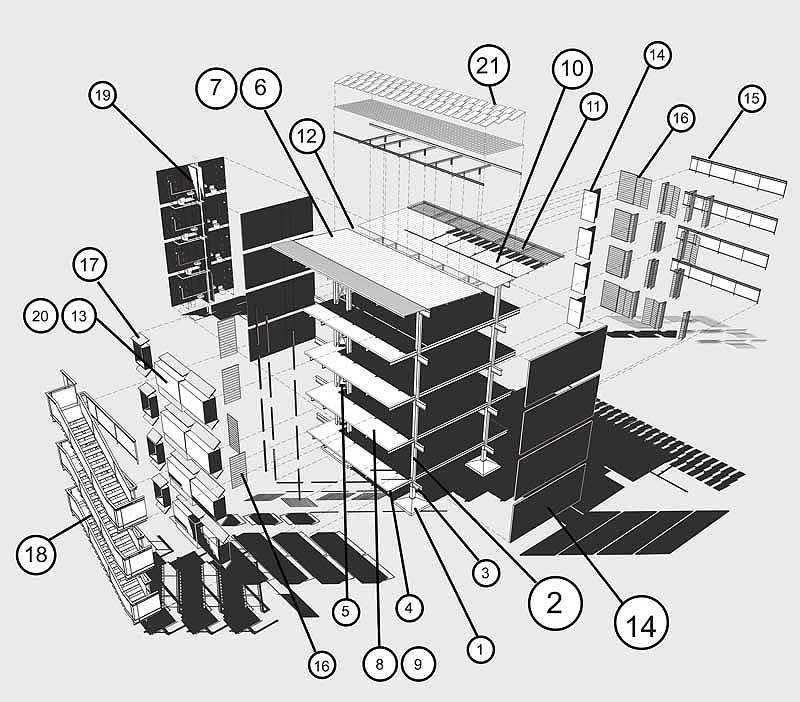 projeto-living-steel-2008-8