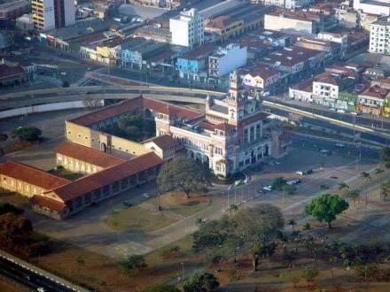 palacio_industrias