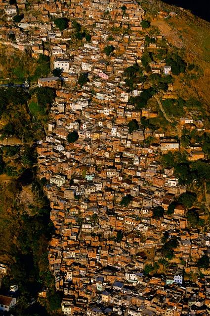 rio-de-janeiro-favelas