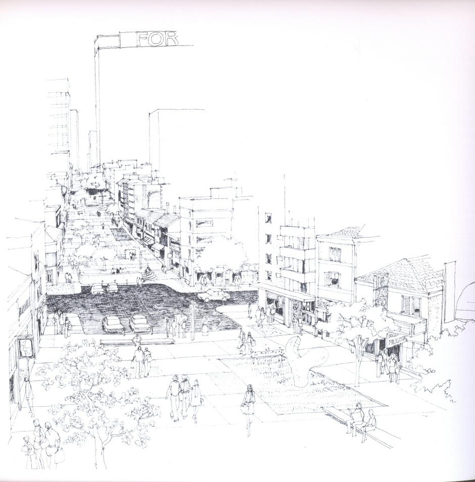 rua-augusta-1