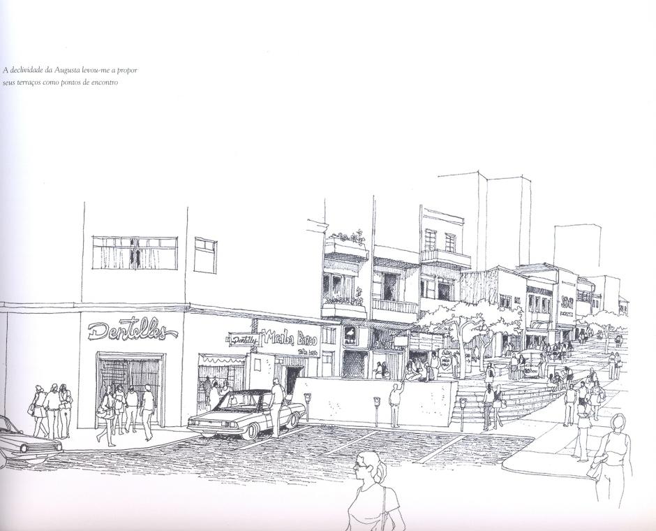 rua-augusta-2