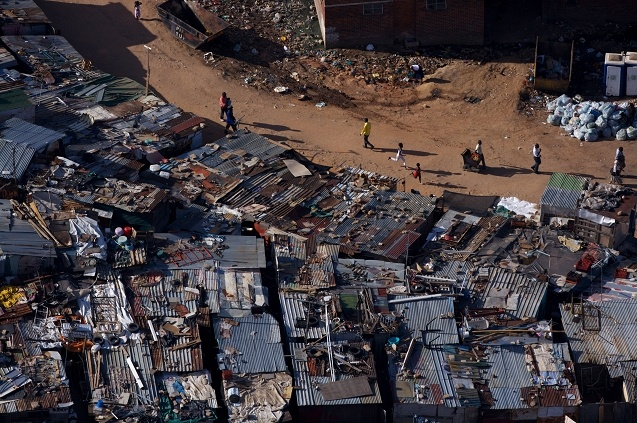 soweto-africa-do-sul