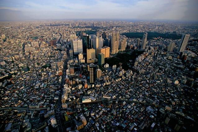 toquio-japao