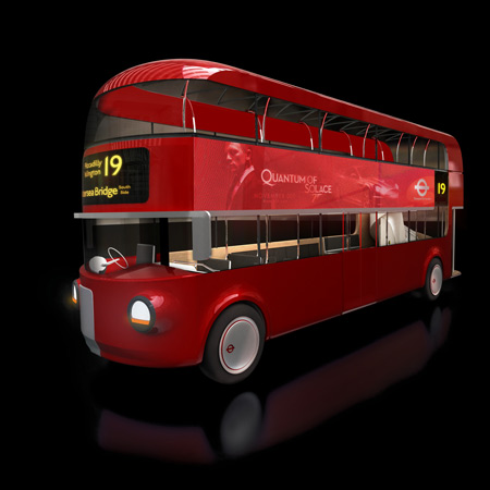 a-new-bus-for-london-by-aston-martin-and-foster-partners-21761_fp336711_indesign