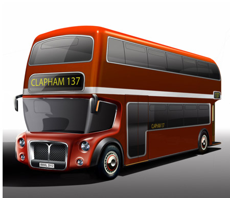 a-new-bus-for-london-by-capoco-design-ltd-uk