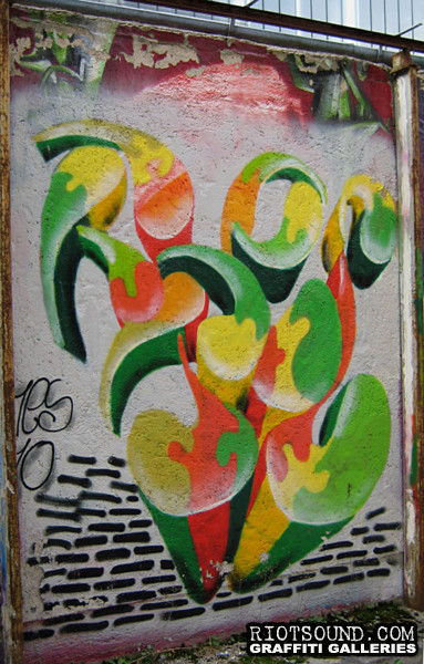 aerosol_art_munichsized