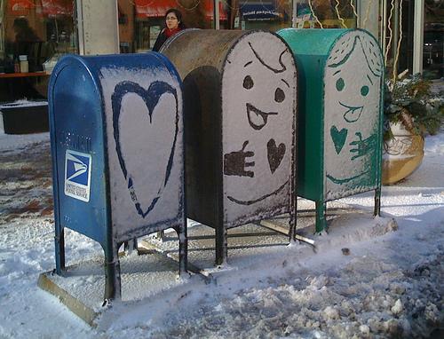 arte-urbana-snow2