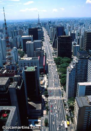 asp24_av_paulista