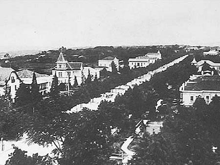 av-paulista-1905