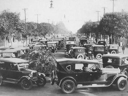 av-paulista_1928