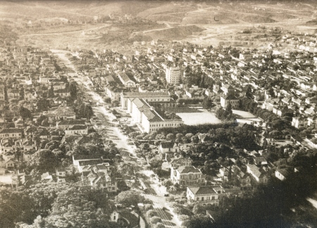 avenida-paulista-1935