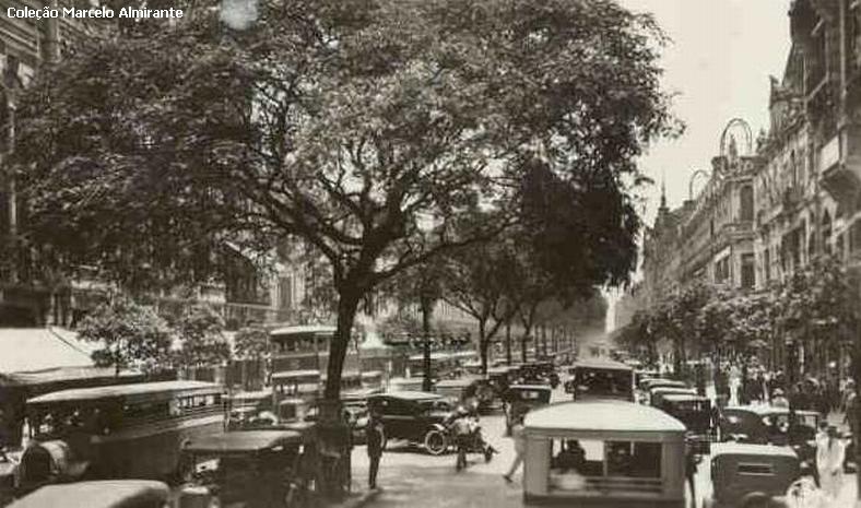 avenida-rio-branco
