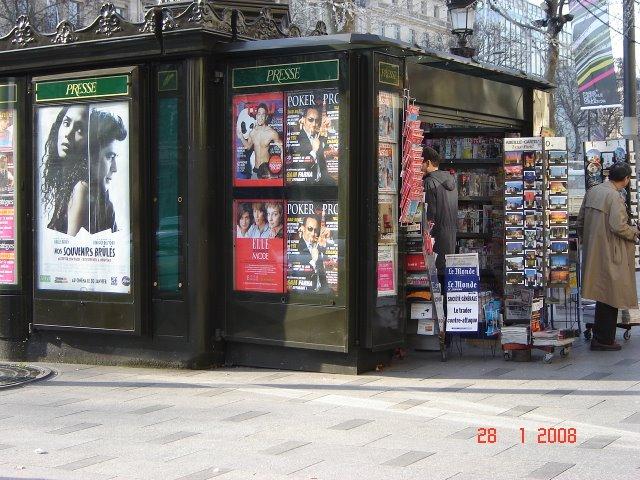 banca-de-jornal-paris
