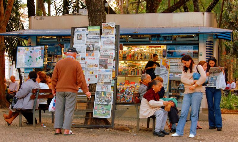 banca-de-jornal-sao-jose-dos-campos