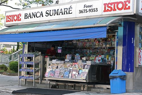 banca-sumare