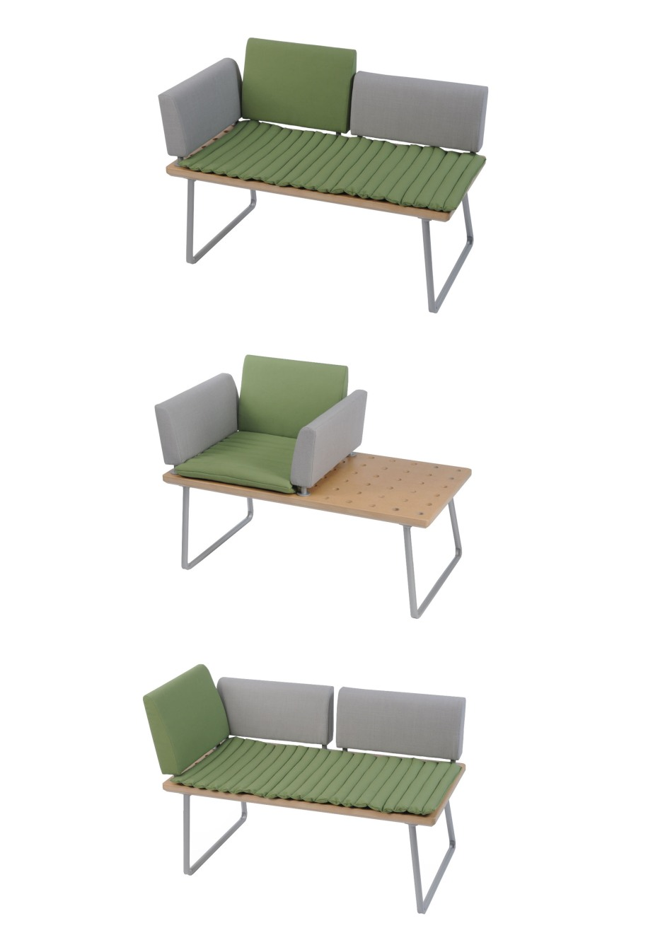 bench-chair-couch-new
