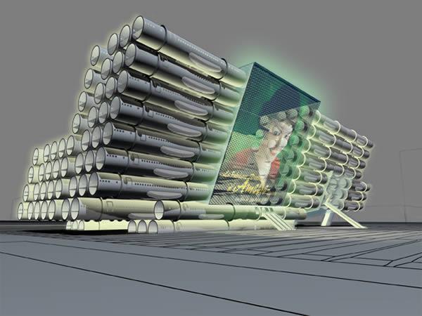 biblioteca-de-new-jalisco5