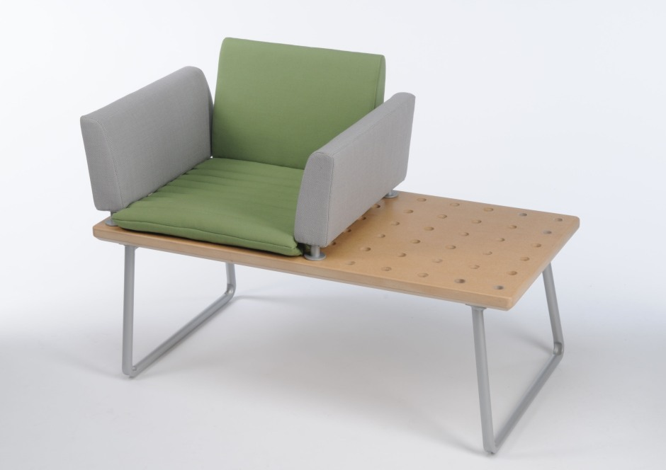 chair-new
